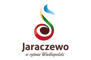 Gmina Jaraczewo