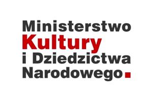 MKiDK